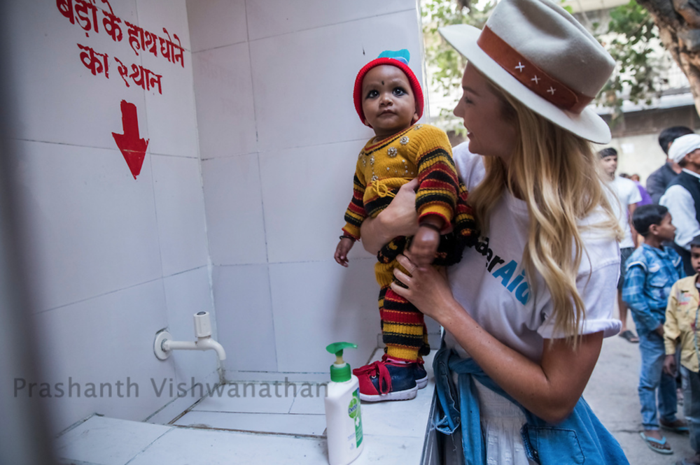 Elyse Knowles WaterAid India 2018 by  Prashanth Vishwanathan 11.png