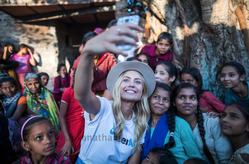 Elyse Knowles WaterAid India 2018 by  Prashanth Vishwanathan 2.png