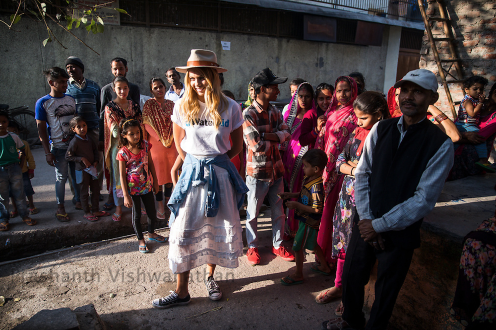 Elyse Knowles WaterAid India 2018 by  Prashanth Vishwanathan 3.png