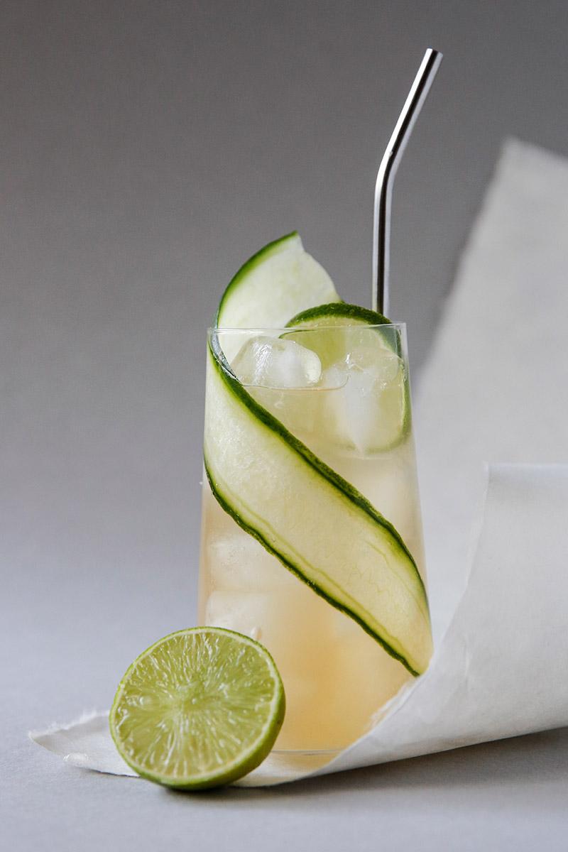 Seedlip_drink by ACC.jpg