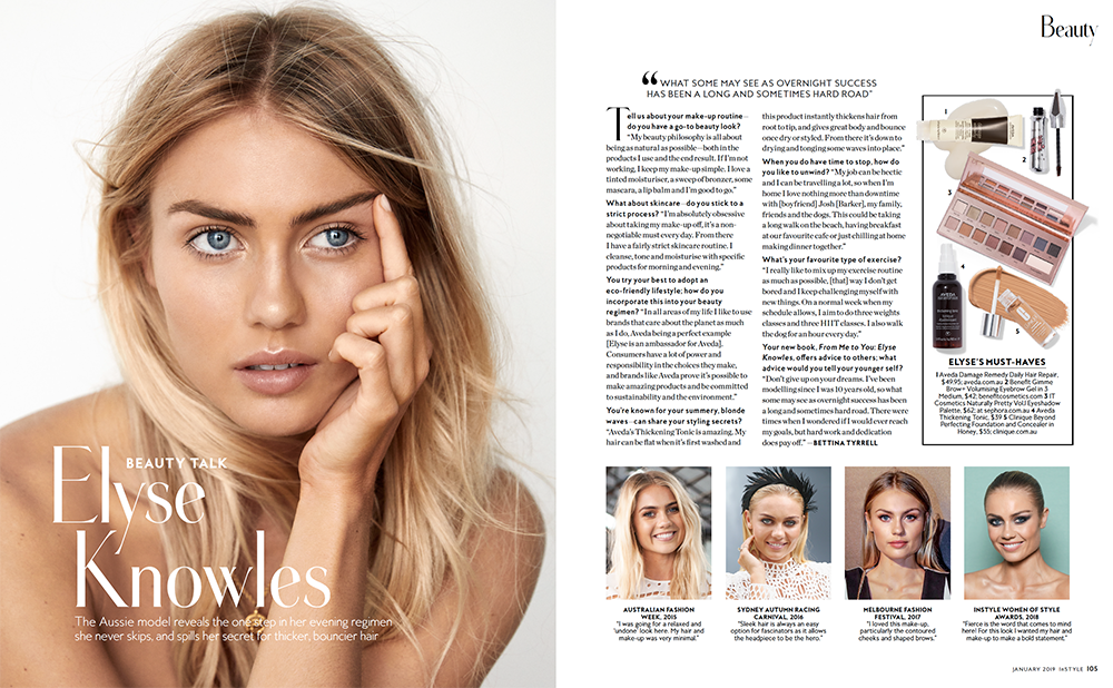 ELYSE KNOWLES INSTYLE 2018 BEAUTY TALK 0.png