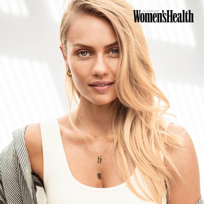 ELYSE KNOWLES WOMEN'S HEALTH COVER 1.jpg