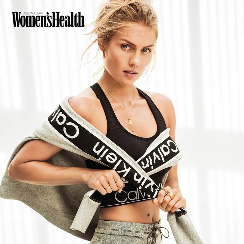 ELYSE KNOWLES WOMEN'S HEALTH COVER 3.jpg