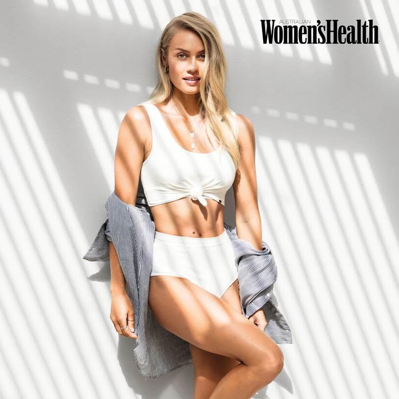 ELYSE KNOWLES WOMEN'S HEALTH COVER 5.jpg