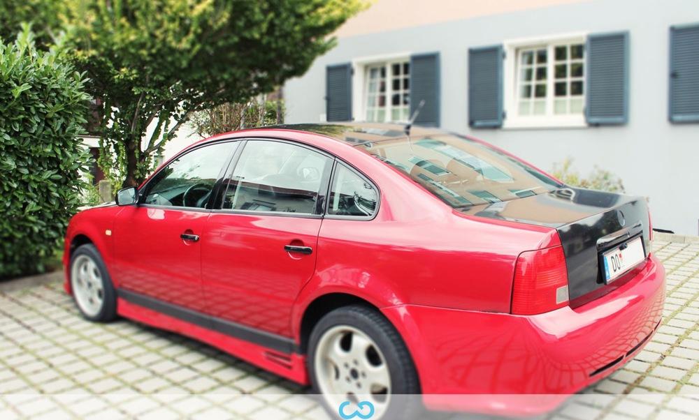 autofolierung-car-wrapping-1-teilfolierung-audi-schwarz-rot-2012-09-01-3.jpg