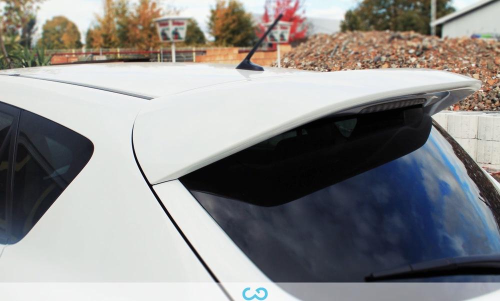 autofolierung-car-wrapping-2-vollfolierung-mazda-weiss-2012-10-07-3.jpg
