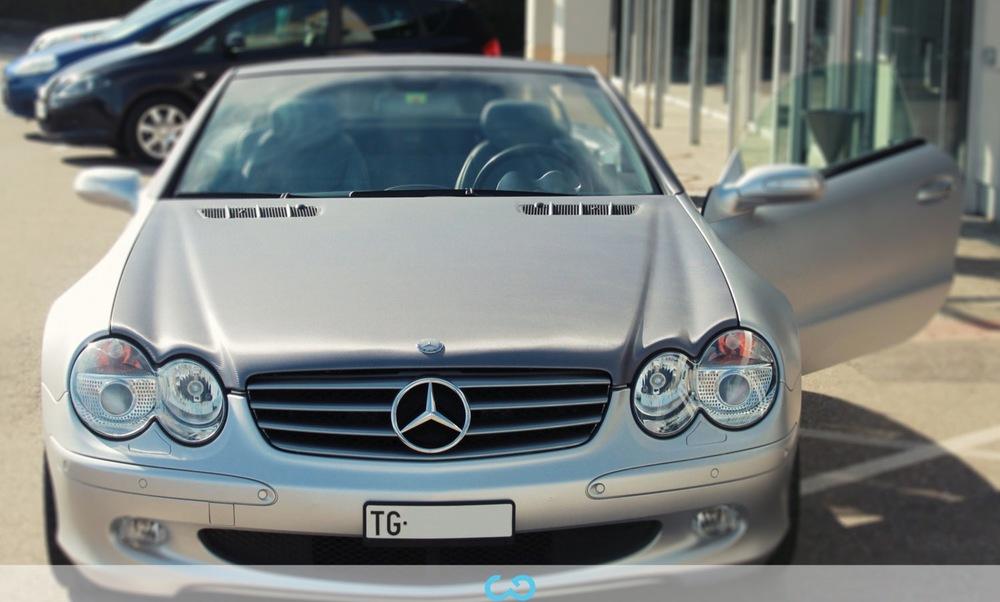 autofolierung-car-wrapping-4-teilfolierung-carbonfolie-mercedes-silber-2012-10-12-2.jpg