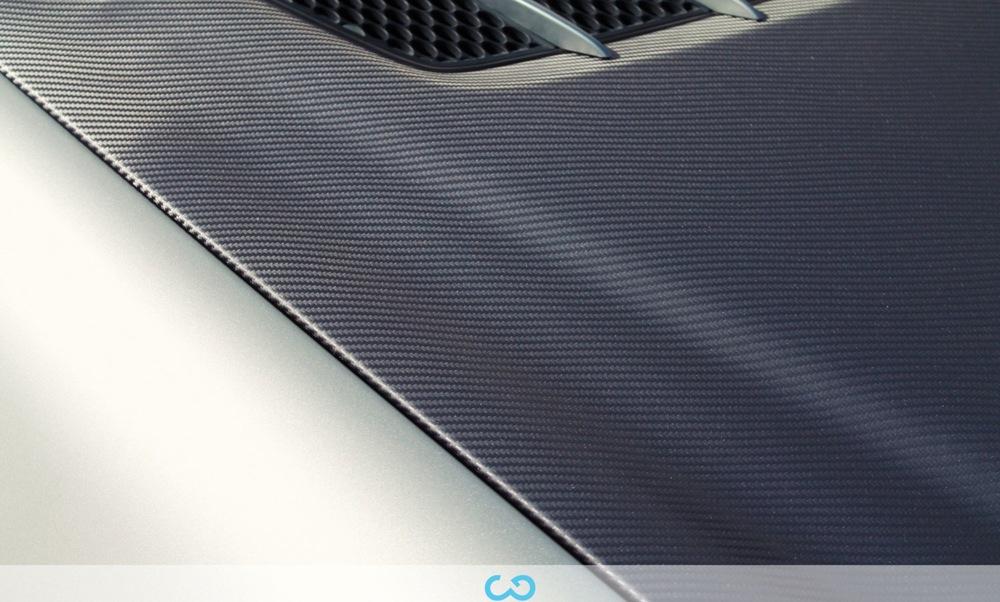 autofolierung-car-wrapping-4-teilfolierung-carbonfolie-mercedes-silber-2012-10-12-3.jpg