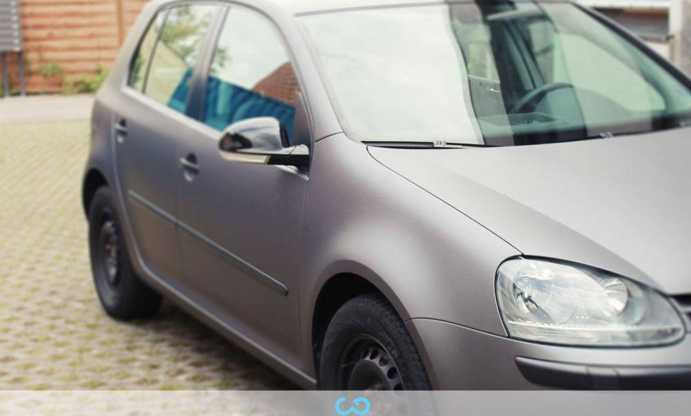 autofolierung-car-wrapping-5-teilfolierung-dach-schwarz-vw-golf-silber-2013-01-032.jpg
