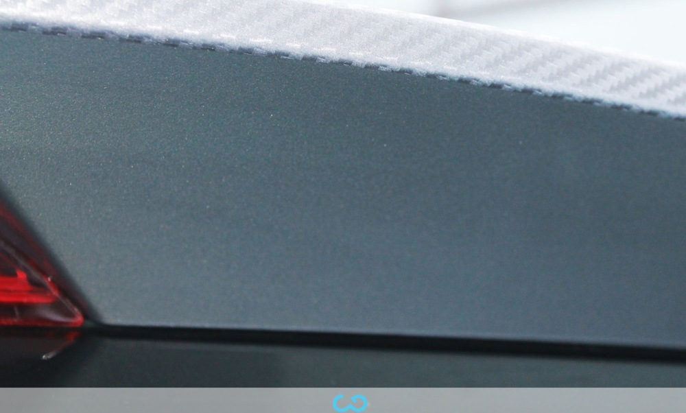 autofolierung-car-wrapping-6-teilfolierung-carbon-motorhaube-dach-mercedes-ml-6-2013-01-123.jpg