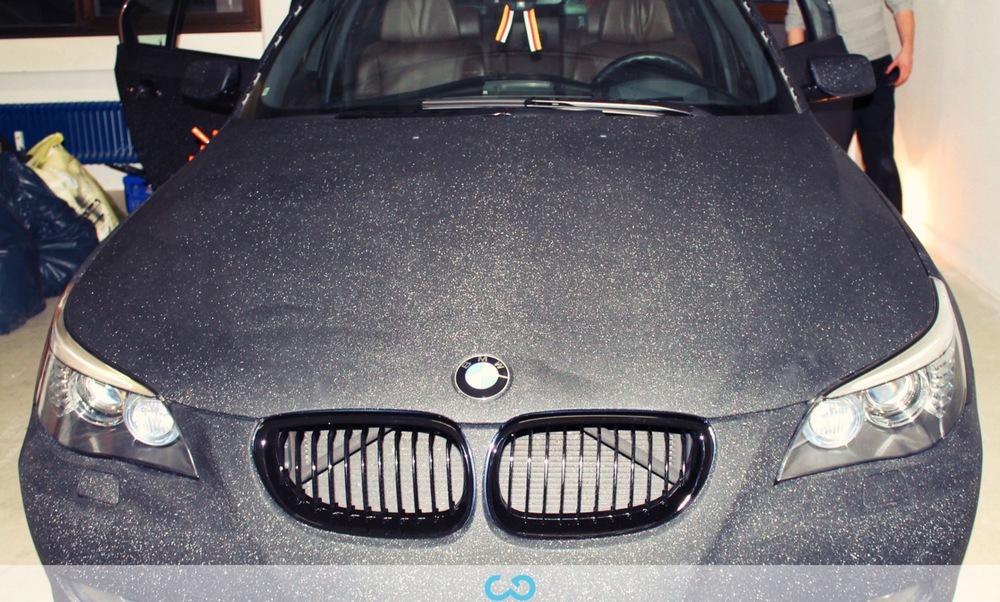 autofolierung-car-wrapping-6-vollfolierung-glitzer-schwarz-bmw-5-2013-01-122.jpg