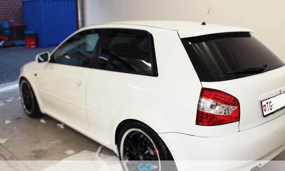 autofolierung-car-wrapping-7-vollfolierung-weiss-glanz-audi-a3-reihe-2013-04-05-2.jpg