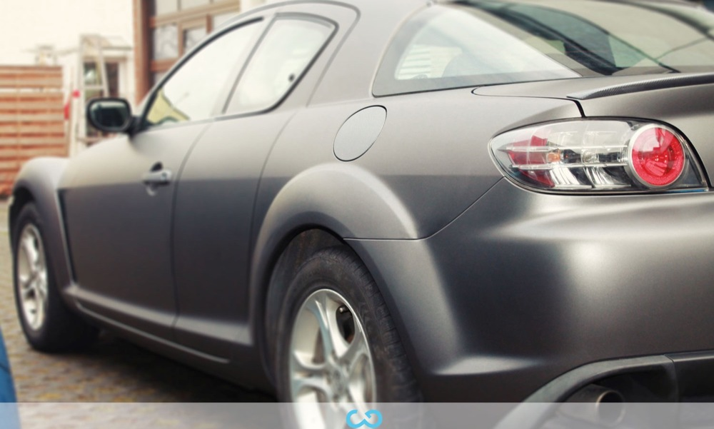 autofolierung-car-wrapping-10-vollfolierung-grau-metallic-teilfolierung-carbon-mazda-rx8-2013-12-19-1.jpg