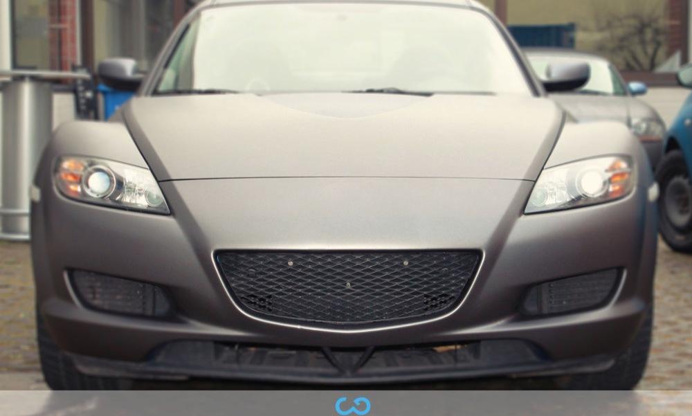 autofolierung-car-wrapping-10-vollfolierung-grau-metallic-teilfolierung-carbon-mazda-rx8-2013-12-19-3.jpg