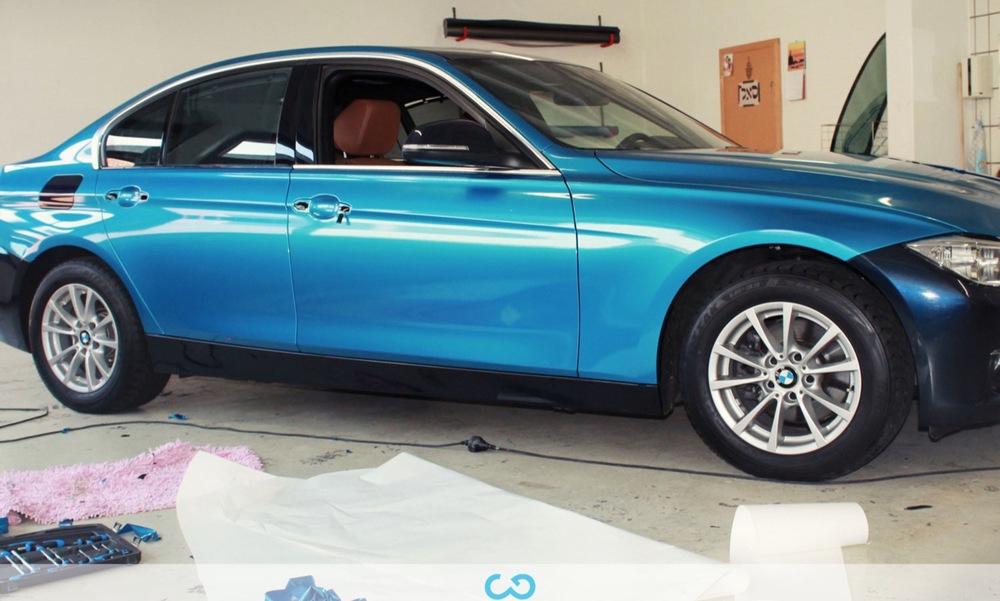 autofolierung-car-wrapping-11-vollfolierung-blau-metallic-bmw-3er-reihe-2013-12-24-5.jpg