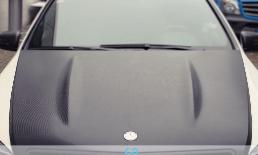 autofolierung-car-wrapping-12-teilfolierung-carbon-motorhaub-frontlippe-seitenspiegel-spoiler-mercedes-c-reihe-2014-01-18-4.jpg