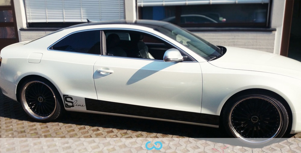 autofolierung-car-wrapping-14-vollfolierung-audi-weiss-glanz-2014-03-24-5.jpg