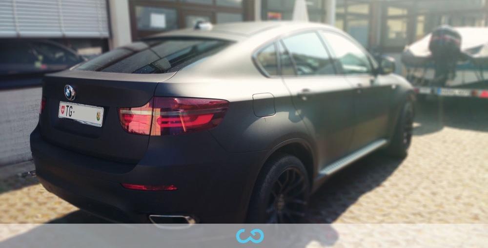 autofolierung-car-wrapping-15-vollfolierung-bmw-schwarz-matt-2014-03-24-5.jpg