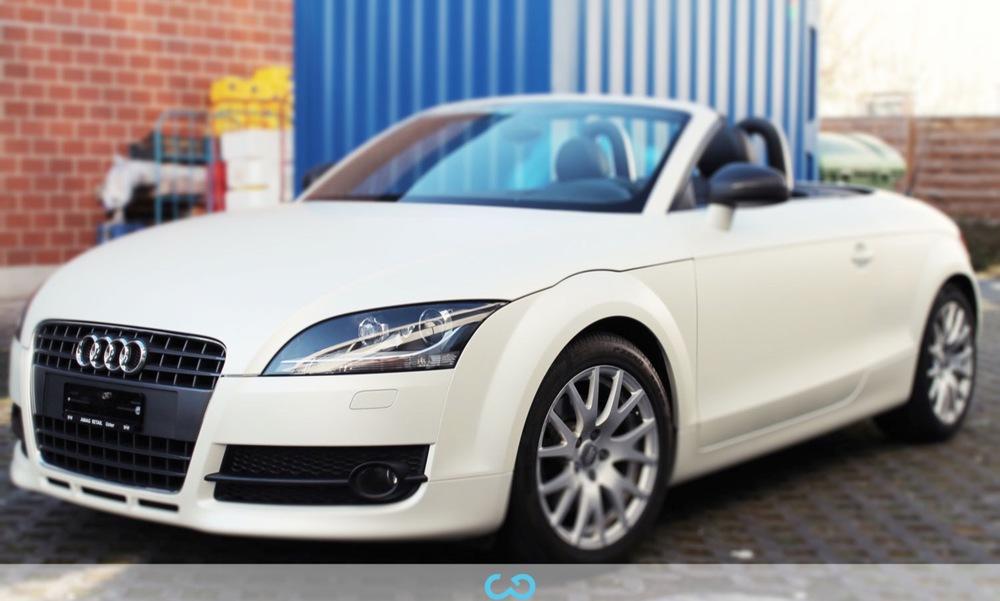 autofolierung-car-wrapping-16-vollfolierung-audi-tt-weiss-matt-2014-03-24-4.jpg