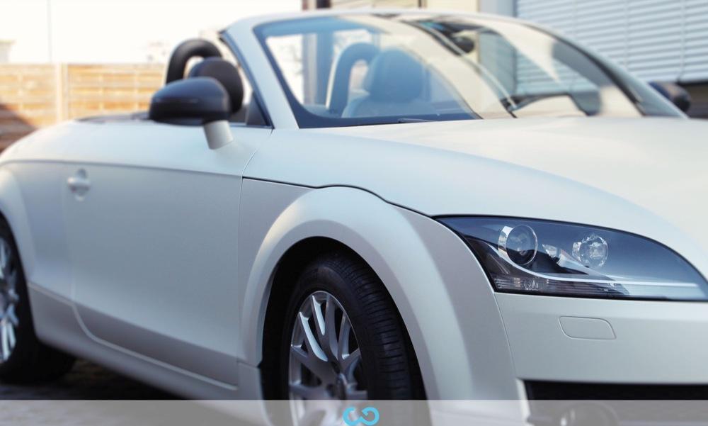 autofolierung-car-wrapping-16-vollfolierung-audi-tt-weiss-matt-2014-03-24-7.jpg