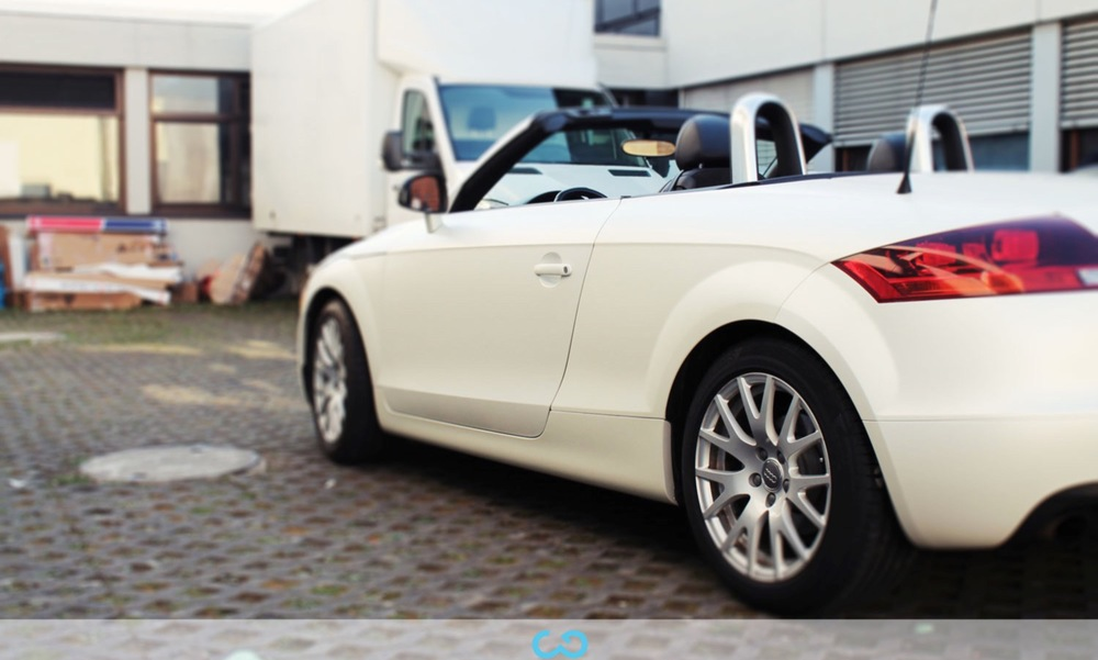 autofolierung-car-wrapping-16-vollfolierung-audi-tt-weiss-matt-2014-03-24-8.jpg