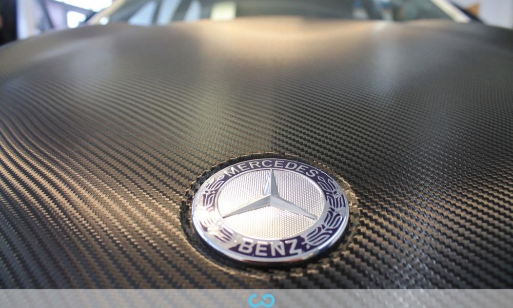 autofolierung-car-wrapping-17-teilfolierung-mercedes-amg-c63-carbon-2014-04-10-7.jpg