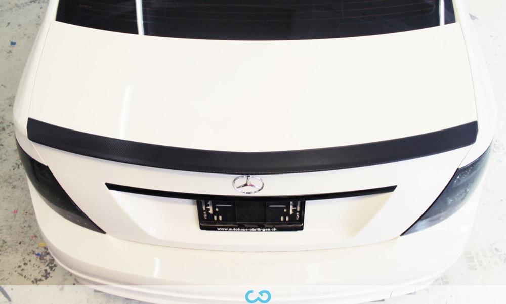 autofolierung-car-wrapping-17-teilfolierung-mercedes-amg-c63-carbon-2014-04-10-9.jpg