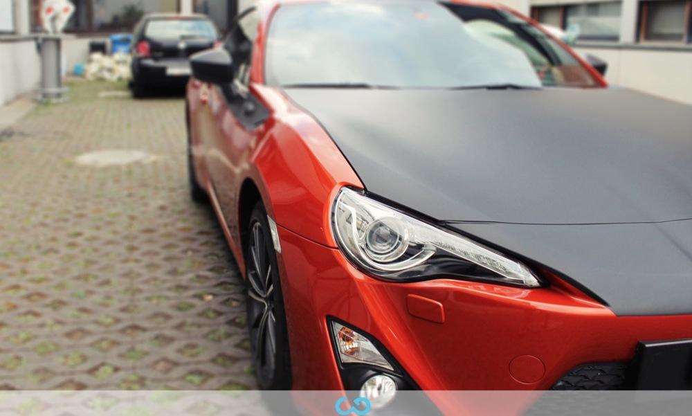 autofolierung-car-wrapping-19-teilfolierung-motorhaube-toyota-gt-86-2014-04-14-7.jpg