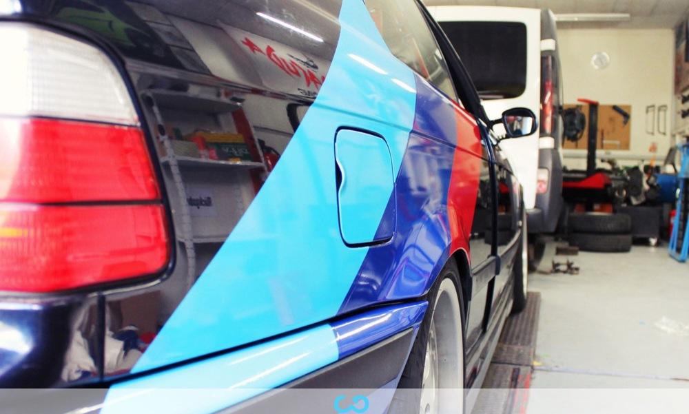 autofolierung-car-wrapping-20-teilfolierung-bmw-3er-reihe-2014-04-15-5.jpg