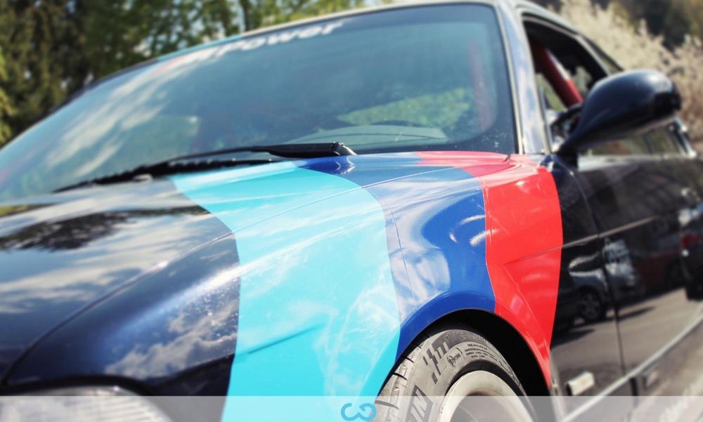 autofolierung-car-wrapping-20-teilfolierung-bmw-3er-reihe-2014-04-15-4.jpg