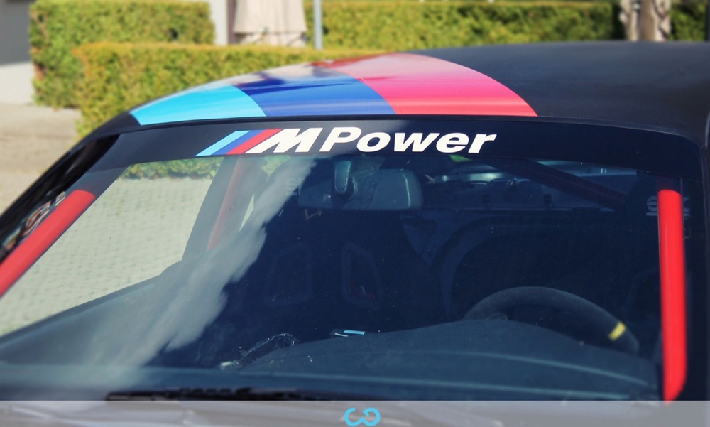 autofolierung-car-wrapping-20-teilfolierung-bmw-3er-reihe-2014-04-15-6.jpg