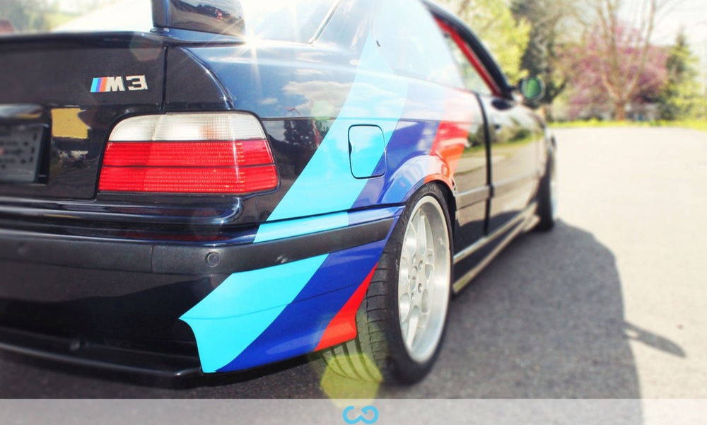 autofolierung-car-wrapping-20-teilfolierung-bmw-3er-reihe-2014-04-15-8.jpg
