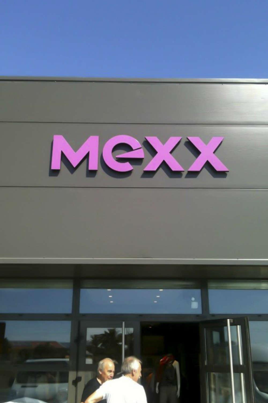 mexx-referenz-infeenio.jpg
