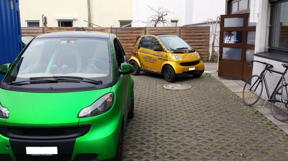 2015-04-11-car-wrapping-autobeschriftung-smart2.jpg