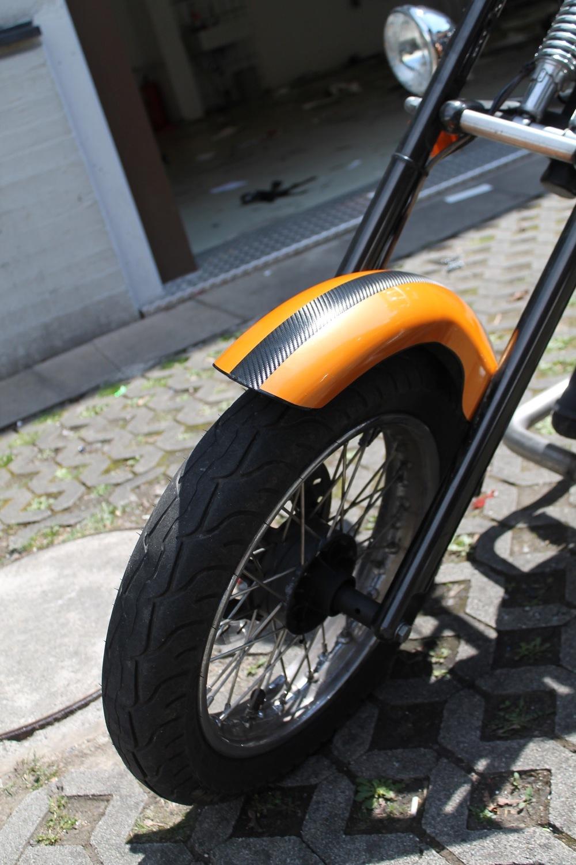 2015-04-20-trike-2.jpg