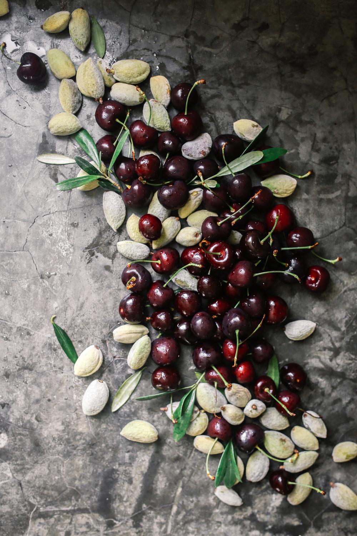 Lean Timms Photographer - Food (35).jpg