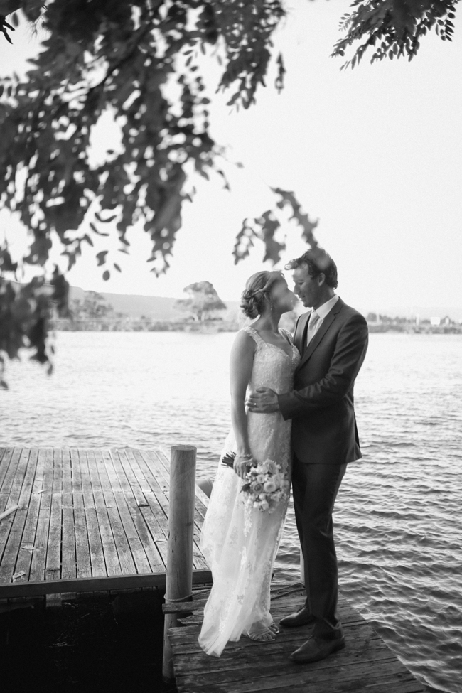 Lean Timms Photography Weddings (12).jpg