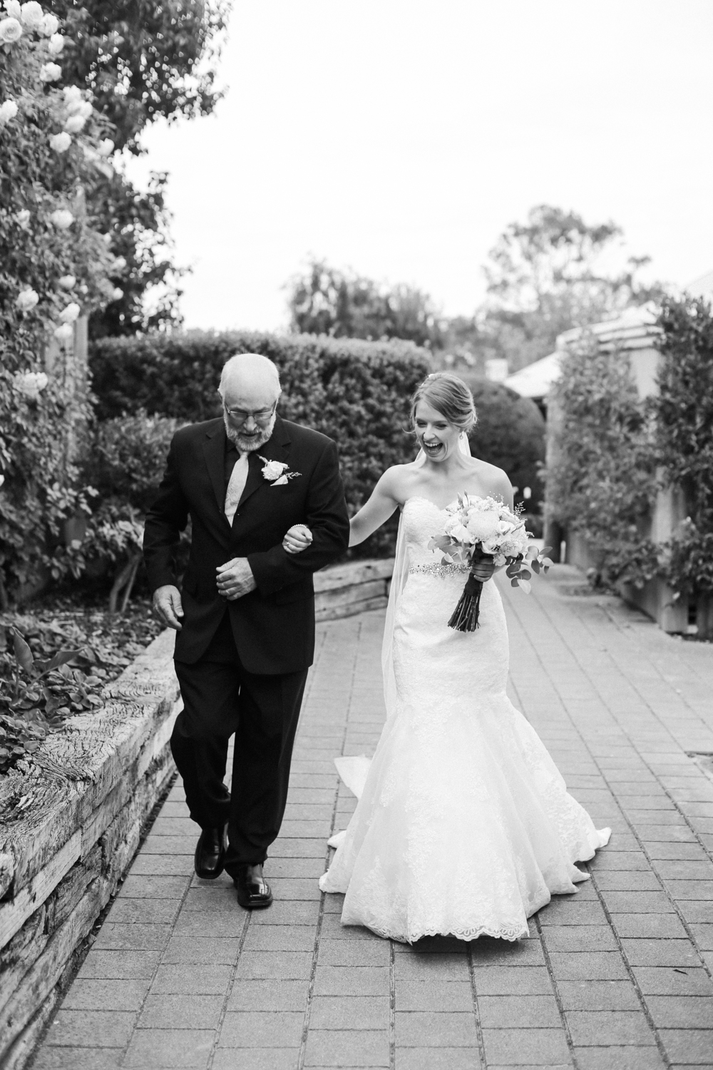 Lean Timms Photography Weddings (81).jpg