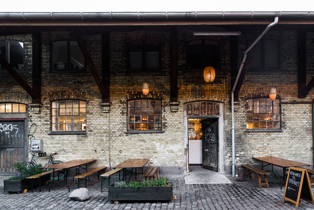 Lean Timms Copenhagen (2 of 18).jpg