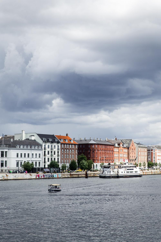 Lean Timms Copenhagen (7 of 18).jpg