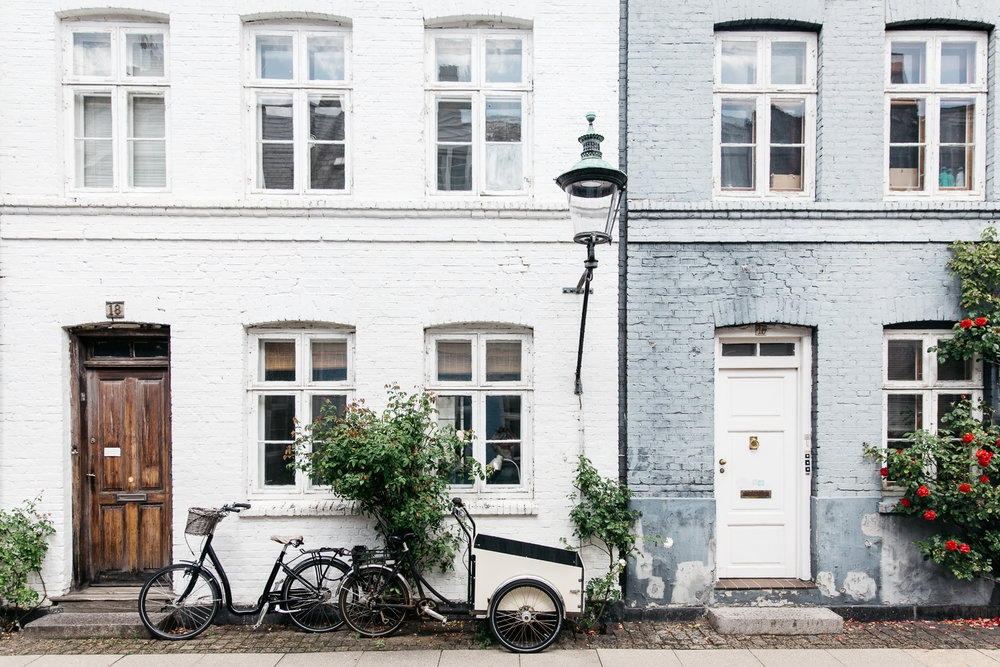 Lean Timms Copenhagen (12 of 18).jpg