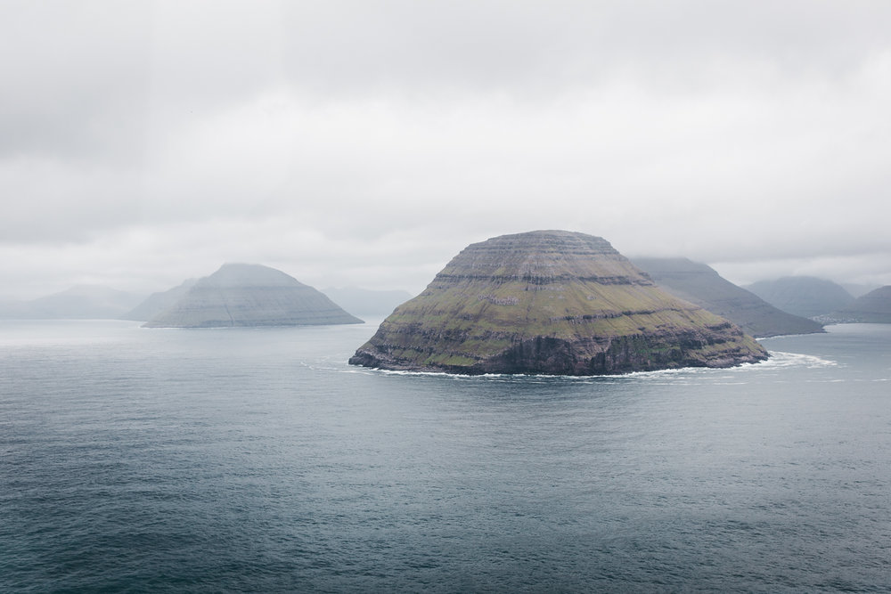 Lean Timms Faroe Islands (3 of 8).jpg