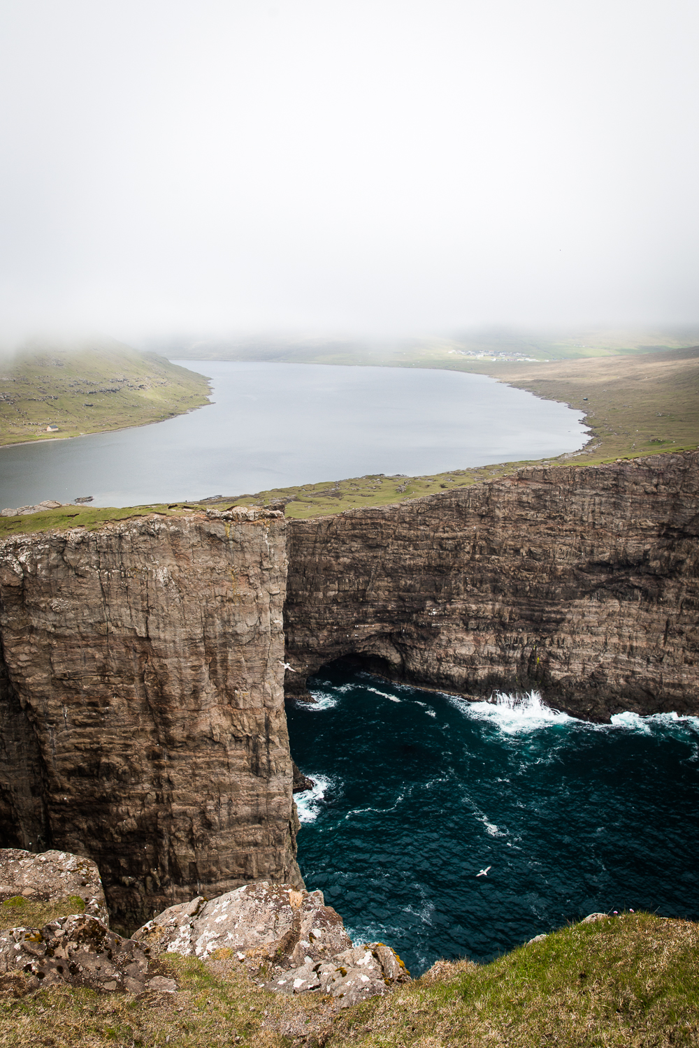 Lean Timms Faroe Islands (8 of 8).jpg