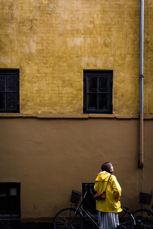 Lean Timms Copenhagen (1 of 1)-3.jpg