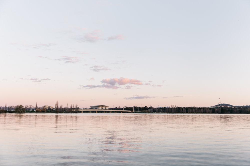 Lean+Timms+Canberra+D4.jpg