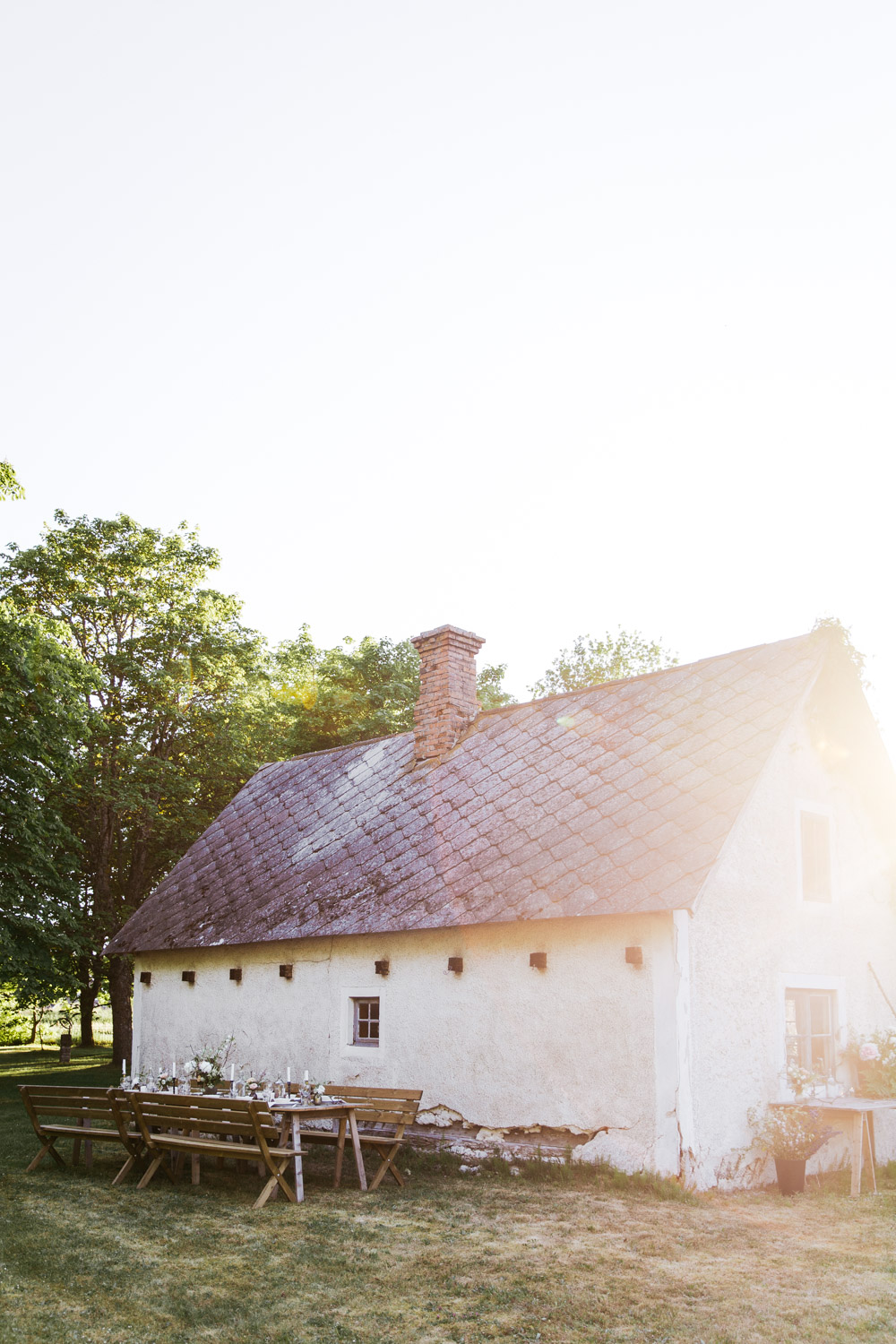Lean+Timms+Local+Milk+Retreat+Gotland+(18+of+56).jpg