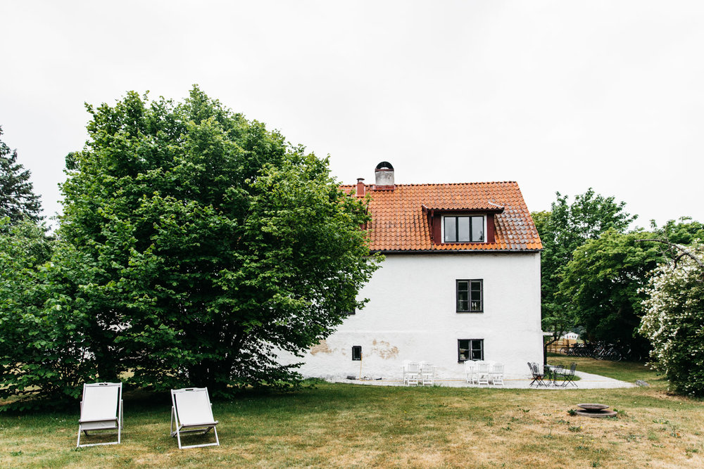 Lean+Timms+Local+Milk+Retreat+Gotland+(56+of+56).jpg