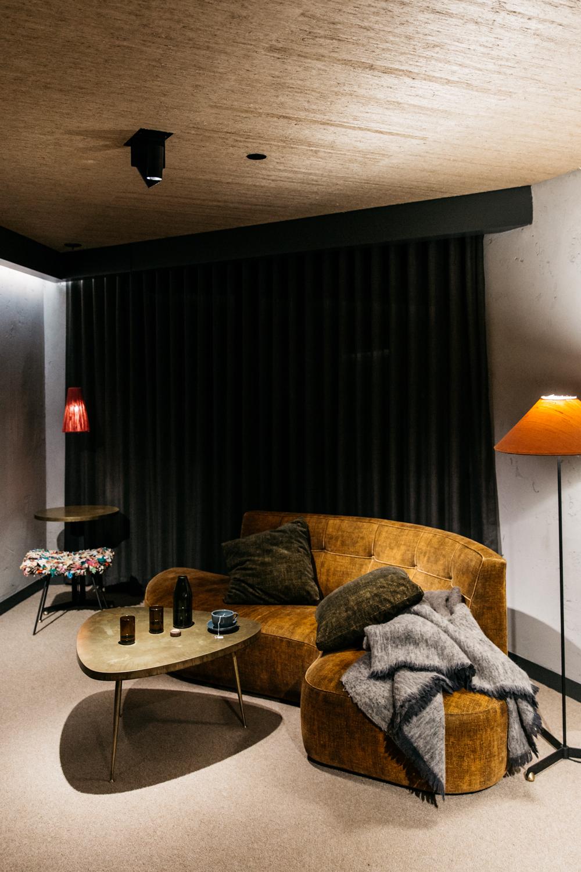 Lean+Timms+Hotel+Hotel+(1+of+1)-3.jpg