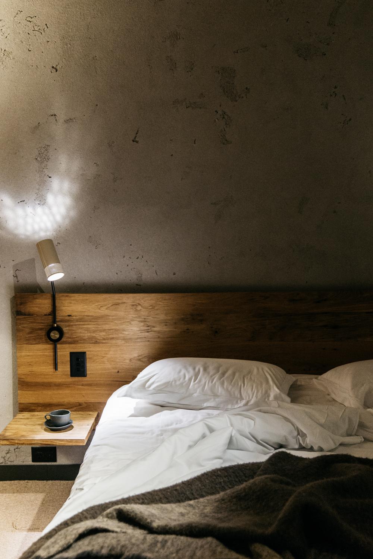 Lean+Timms+Hotel+Hotel+(1+of+1).jpg