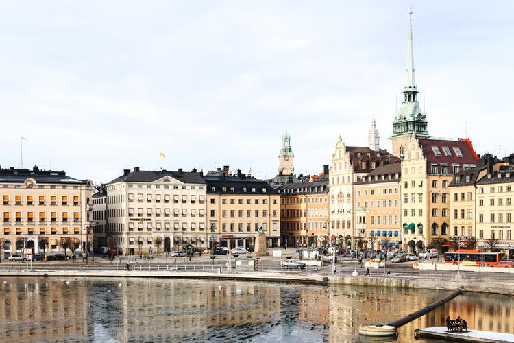 Stockholm25.jpg